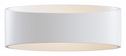 Светодиодный настенный светильник Trame MY_C806WL-L5W