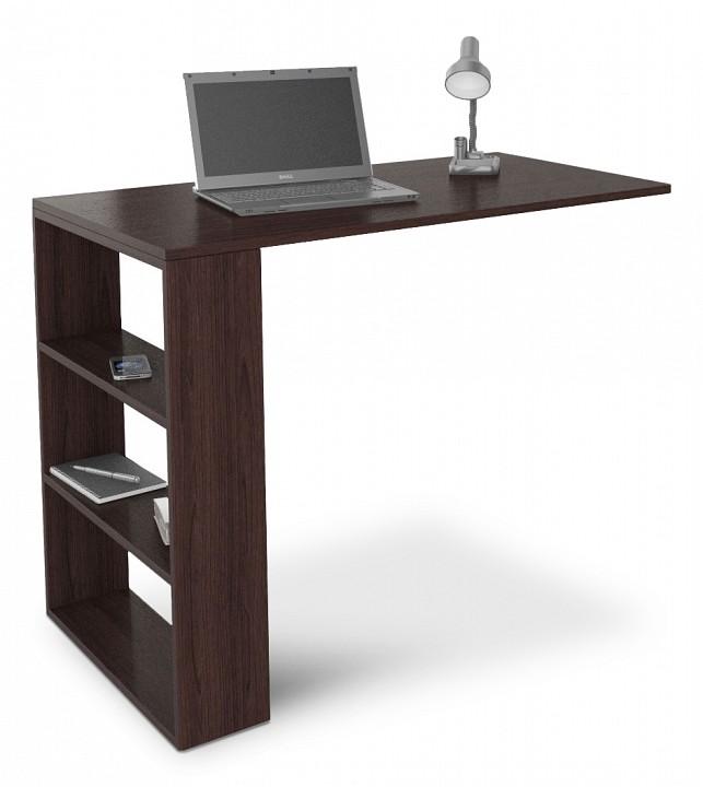 Кухонный стол МФ Мастер MAS_MST-SSR-05-R-16VE от Mebelion.ru