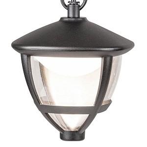 Подвесной светильник Gala a043199