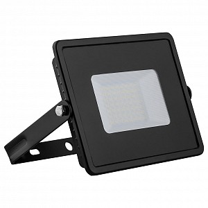 Настенный прожектор LL-921 29497