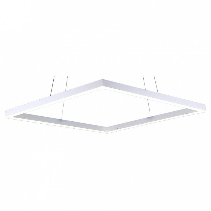 Светильник для кухни Kink Light KL_08226.01 от Mebelion.ru