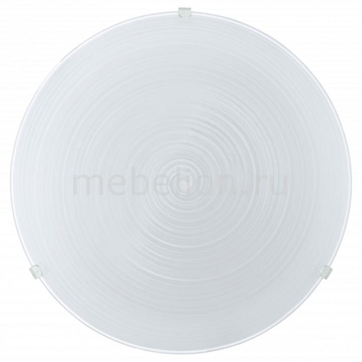 Настенный светильник Eglo EG_90016 от Mebelion.ru