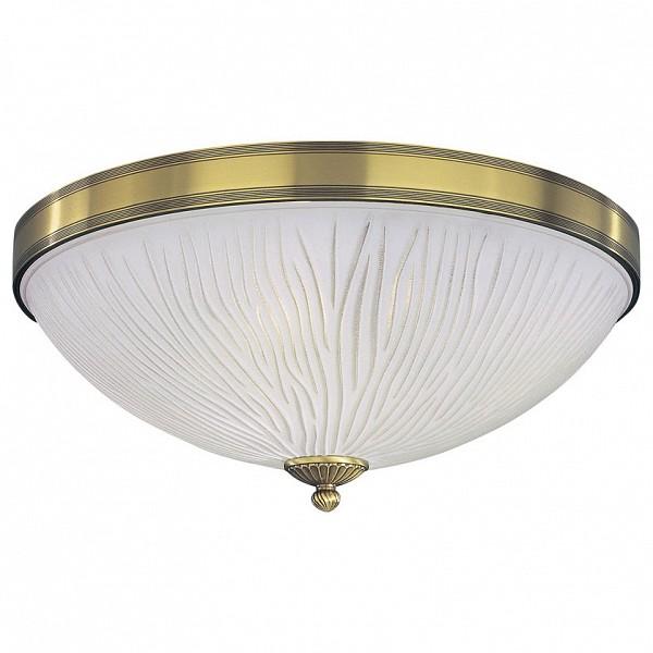 Накладной светильник 56 PL 5650/4 Reccagni Angelo  (RA_PL_5650_4), Италия