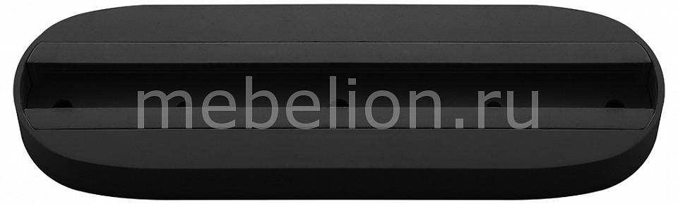 Струнный светильник FERON FE_10336 от Mebelion.ru