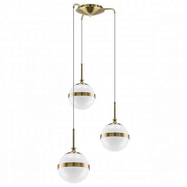 Подвесной светильник Globo 813131