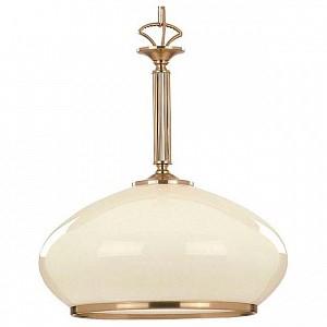 Подвесной светильник Astoria 1321