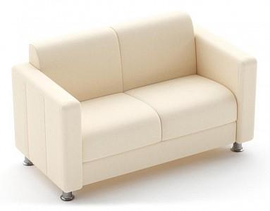 Прямой диван Пирит  / Диваны / Мягкая мебель