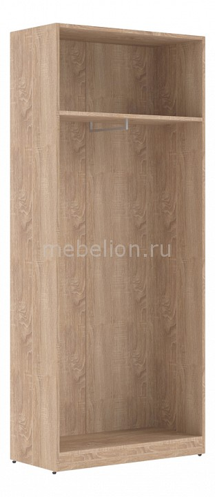 Шкаф SKYLAND SKY_sk-01233982 от Mebelion.ru