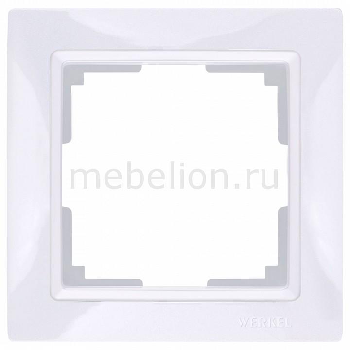 Рамка Werkel WRK_a036625 от Mebelion.ru