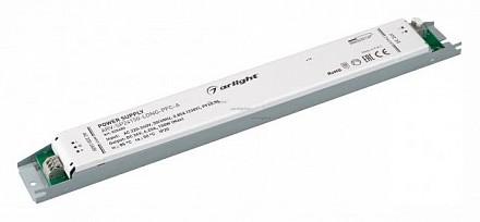 Блок питания ARV-SP24150-LONG-PFC-A 150Вт 24В 025480