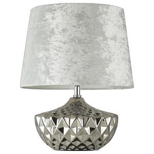 Настольная лампа Adeline Maytoni (Германия)