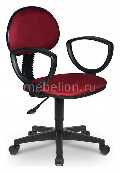 Игровое кресло Бюрократ BUR_848315 от Mebelion.ru