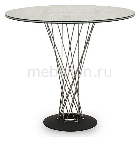 Кухонный стол ESF ESF_RT-413_C_70 от Mebelion.ru
