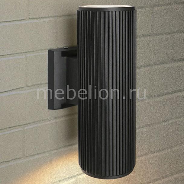 Настенный светильник Elektrostandard ELK_a033490 от Mebelion.ru