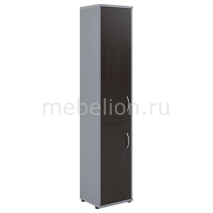 Шкаф книжный Imago СУ-1.3 Л
