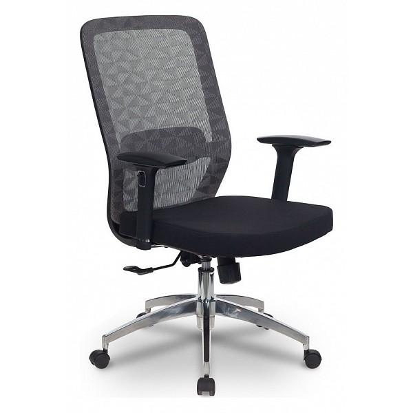 Кресло компьютерное MC-715/KF-4/26-B01 Бюрократ BUR_1083916