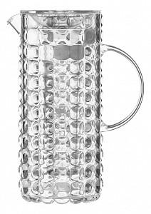 Кувшин (1.75 л) Tiffany 22560100