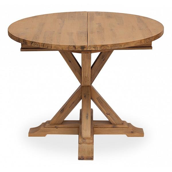 Стол обеденный Secret De Maison Avignon ( mod. PRO-D05-ROUND )