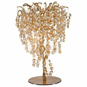 Настольная лампа декоративная Treasure L29031