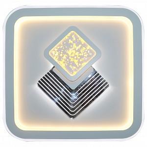 Светодиодный светильник Led Lamps 1 Natali Kovaltseva (Германия)