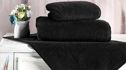 Полотенце для лица (50x90 см) MORA
