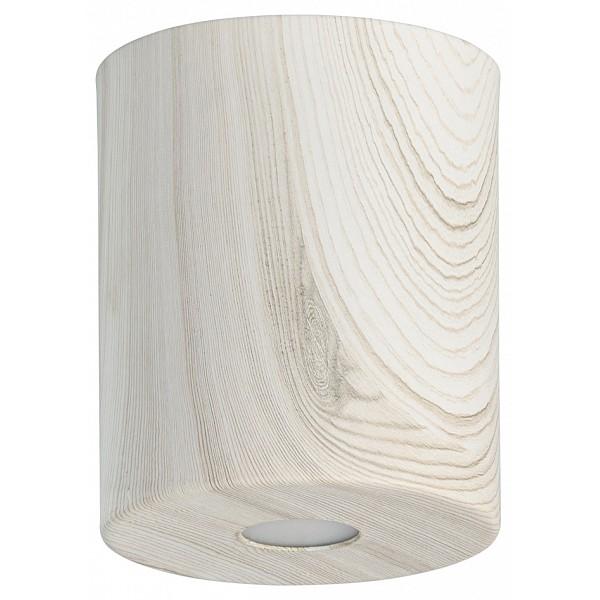 Накладной светильник Иланг 5 712010801 DeMarkt MW_712010801