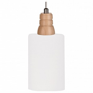 Светильник потолочный PND.124 33 идеи (Россия)