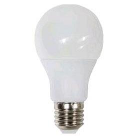 Лампа светодиодная E27 230В 7Вт 2700K LB-91 25444