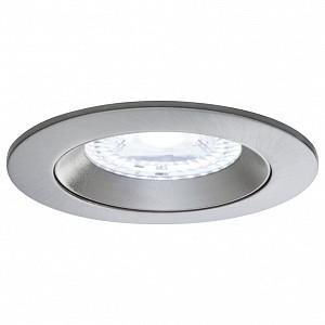 Светодиодный светильник Lens Paulmann (Германия)