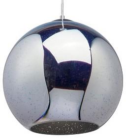 Подвесной светильник Фрайталь 4 663011401