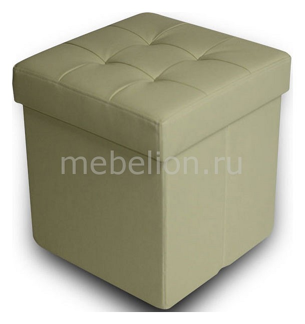 Пуф DreamBag DRB_13173 от Mebelion.ru