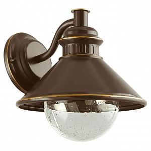 Настенный светильник Albacete Eglo (Австрия)