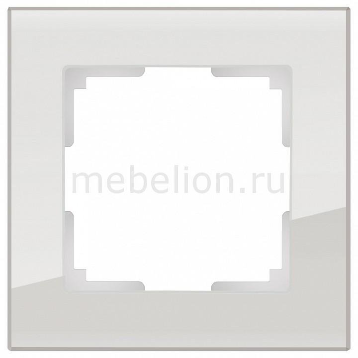 Рамка Werkel WRK_a030785 от Mebelion.ru