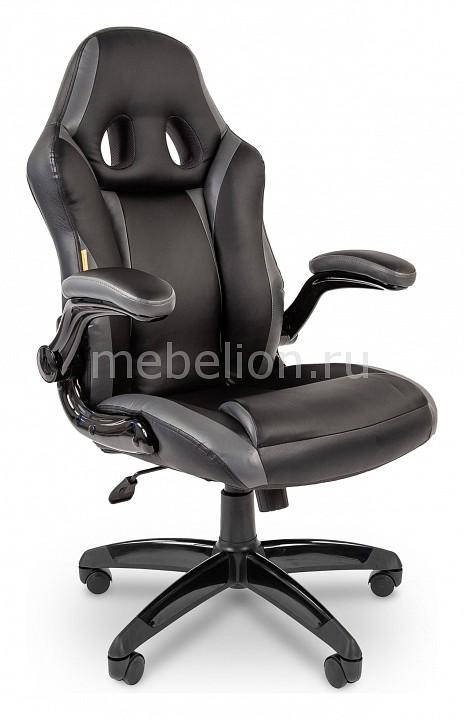 Игровое кресло Chairman CHA_7022780 от Mebelion.ru