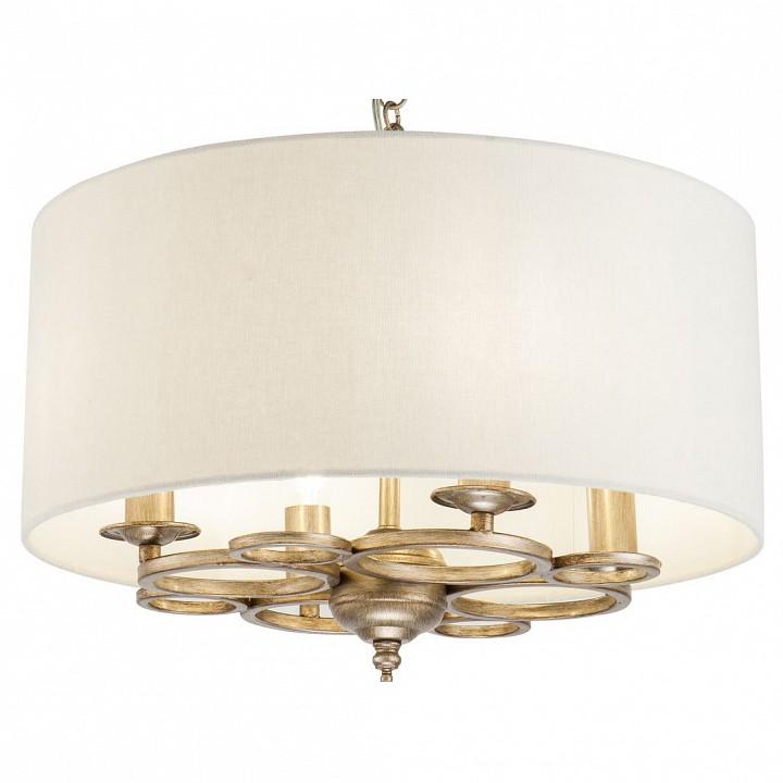 Купить Подвесной светильник Anna H007PL-04G, Maytoni