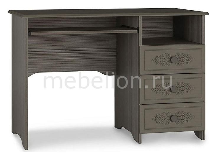 Столы от Mebelion.ru