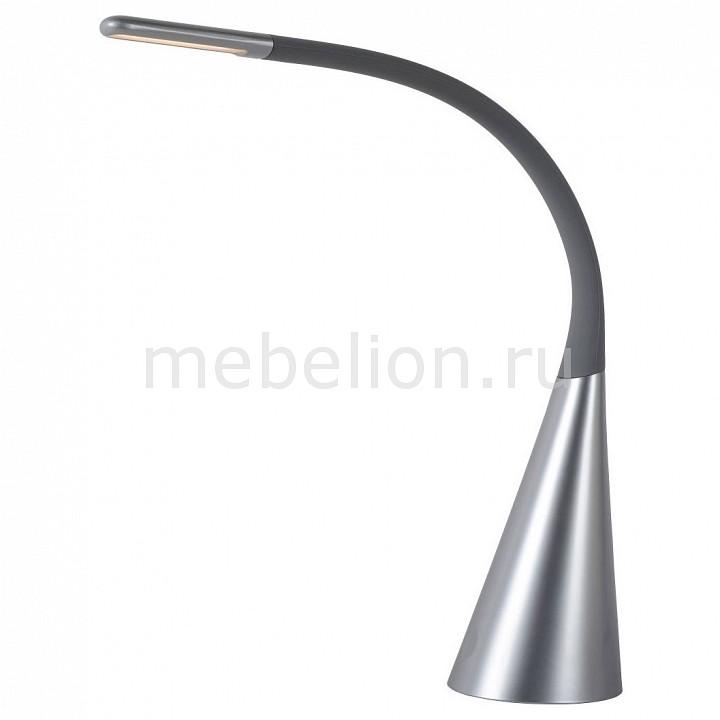 Настольная лампа офисная Goosy LED 18655/04/36