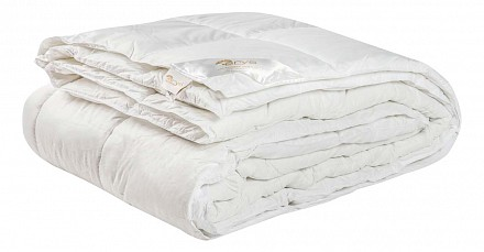 Одеяло полутораспальное Arya