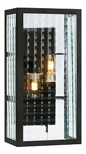 Накладной светильник Fulham 107182