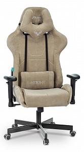 Компьютерное кресло для геймеров Viking Knight BUR_1372994