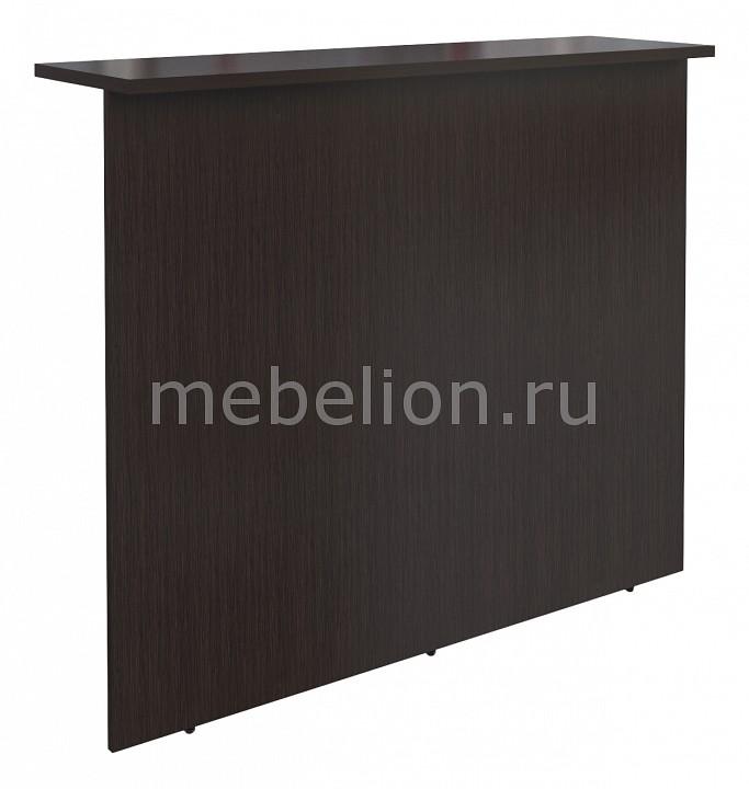 Стойка ресепшн SKYLAND SKY_sk-01232904 от Mebelion.ru