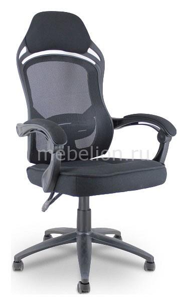 Купить Кресло Компьютерное Ctk-Xh-6151