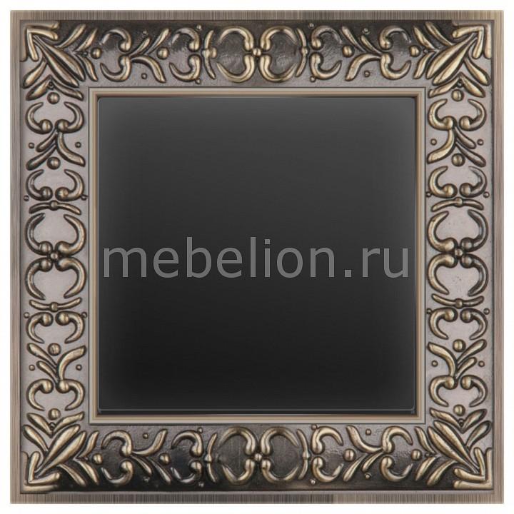 Выключатель Werkel WRK_system_a029838_a029867 от Mebelion.ru
