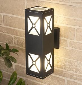 Настенный светильник 1405 Elektrostandard (Россия)