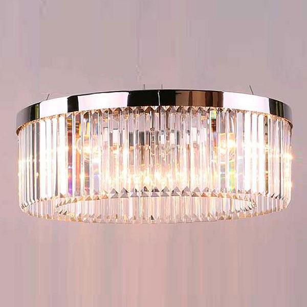 Подвесной светильник 10110 10110+1/C Newport NWP_M0060048