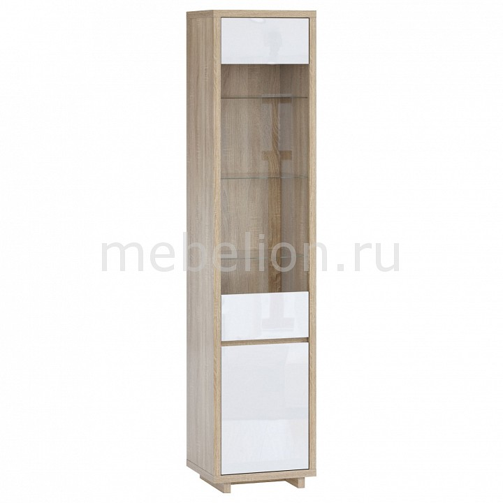 Буфет WOODCRAFT WOO_VK-00002410_3 от Mebelion.ru