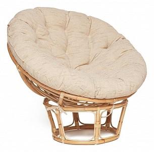 Кресло Papasan Eco