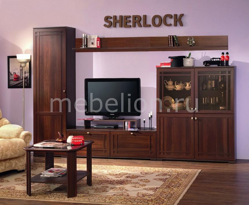 Гостиная Глазов-Мебель GLZ_24967 от Mebelion.ru