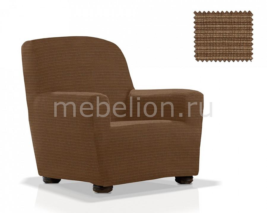 Чехол для кресла Belmarti TNM_2_202-1 от Mebelion.ru