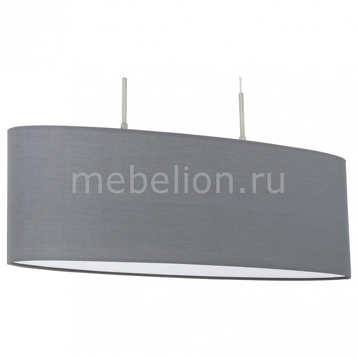 Купить Подвесной светильник Pasteri 31582, Eglo, Австрия